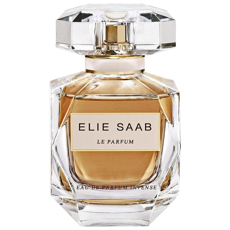 ELIE SAAB eau de parfum intense spray