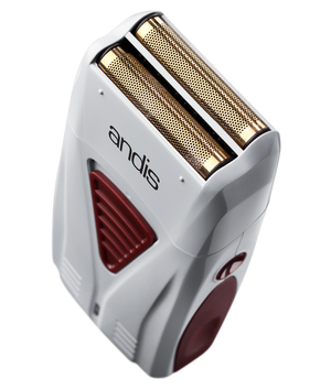 ANDIS ProFoil Lithium Titanium Shaver for men top rates