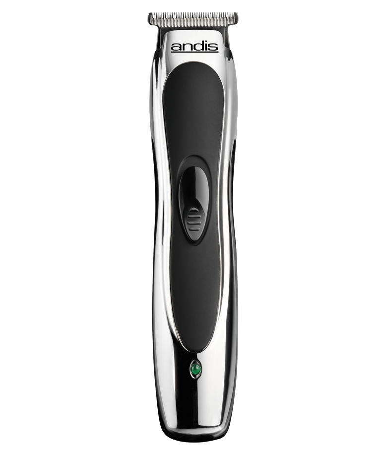ANDIS SlimLine 2 T-Blade trimmer for men