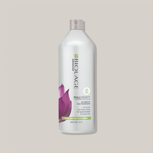 Biolage Fulldensity Conditioner