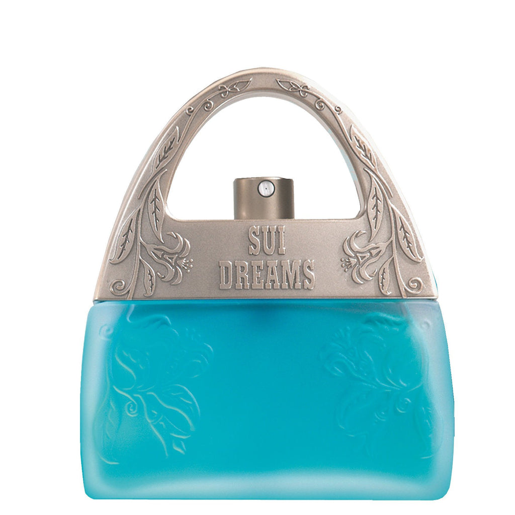 ANNA SUI Sui Dreams eau de toilette spray