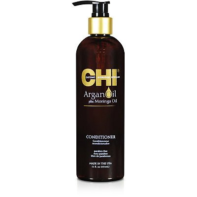 FAROUK FAROUK CHI Argan Oil Conditioner 739 ml