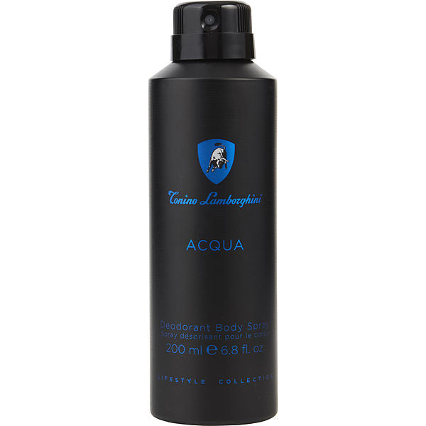 Tonino lamborghini Acqua Deodorant Body Spray
