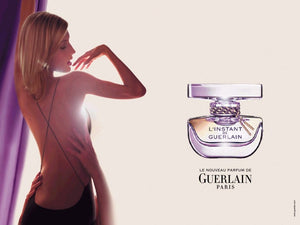 guerlain perfume spray for girls