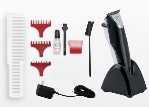 WAHL 5 Star Detailer Cordless Trimmer for men