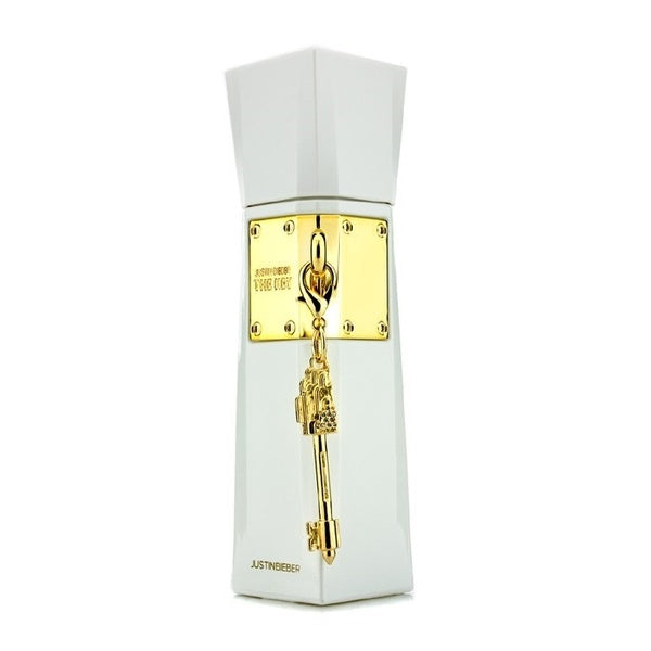 The Key eau de parfum spray