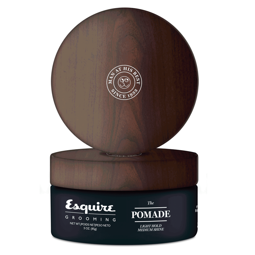 ESQUIRE GROOMING <br> Esquire Grooming Pomade