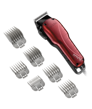 ANDIS Envy Professional Hair Clipper for men