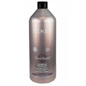 Time Reset conditioner