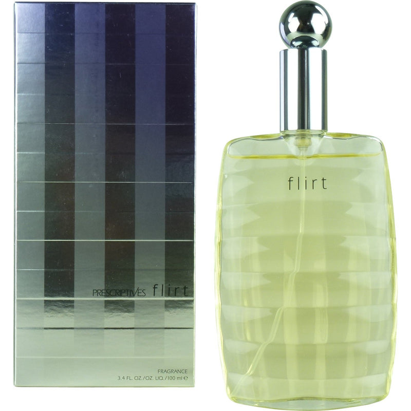 Flirt eau de parfum spray
