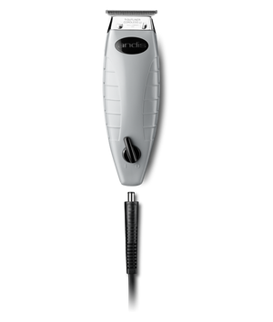 ANDIS Cordless T-Outliner Li trimmer for men