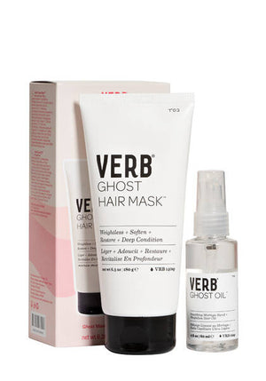 Verb Forget Frizz Kit
