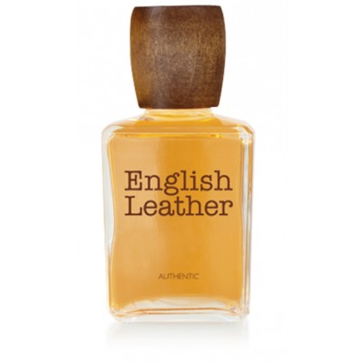 DANA English Leather Cologne Splash