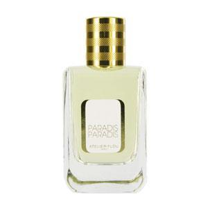 Paradis Paradis eau de parfum spray 100 ml