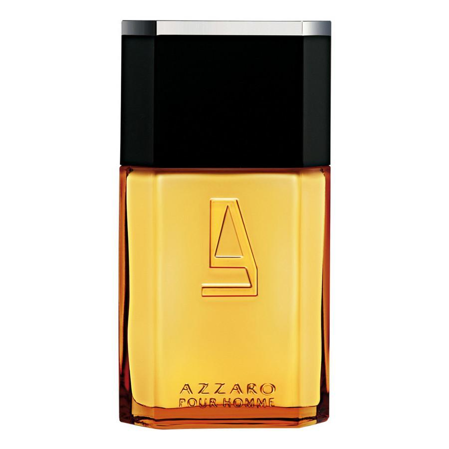 AZZARO Pour Homme soothing after shave balm