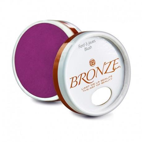 BRONZE Blush for women
