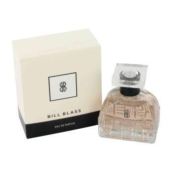 BILL BLASS eau de parfum spray