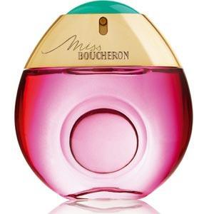 BOUCHERON Miss Boucheron eau de parfum spray for women