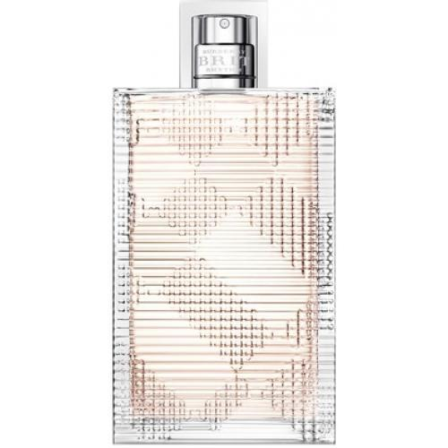 burberry best perfume for girls