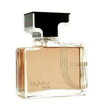 BYBLOS eau de toilette spray