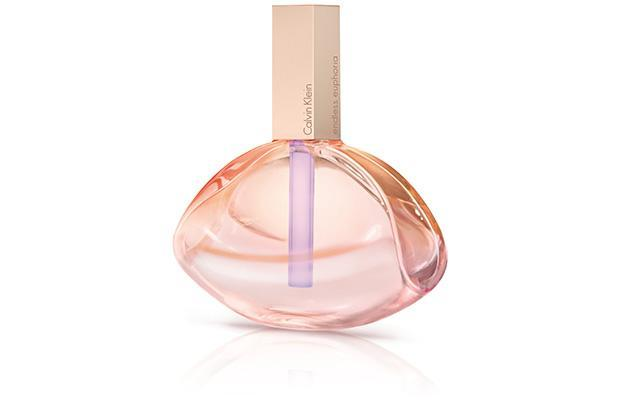 Euphoria Endless eau de parfum spray