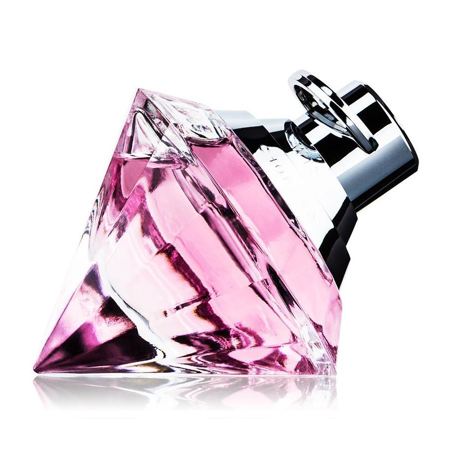 Wish Pink Diamond eau de toilette spray