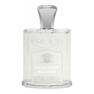 Royal Water eau de parfum spray