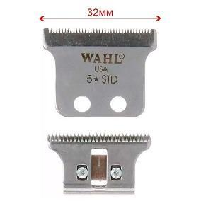 WAHL Adjustable T-Shaped Trimmer Blade for men
