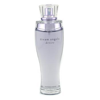 Dream Angels Desire eau de parfum spray