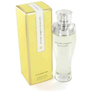 Dream Angels Desire Heavenly eau de parfum spray