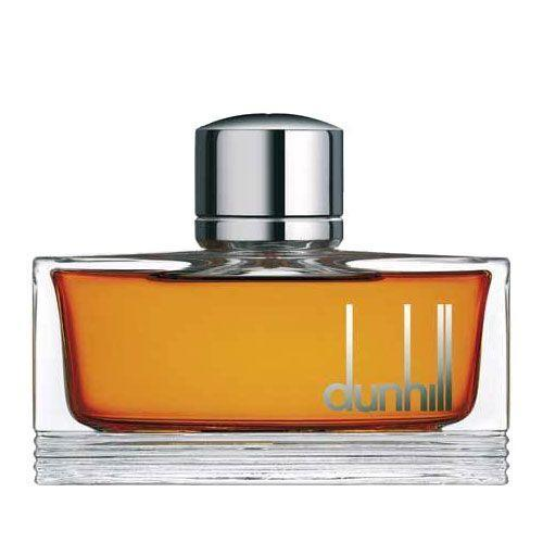 Pursuit eau de toilette spray