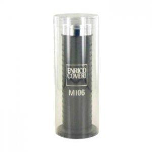 ENRICO COVERI M106 eau de toilette spray