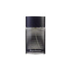 Intenso eau de toilette spray