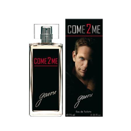 Come 2 Me eau de toilette spray