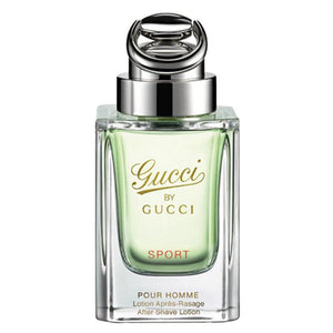 Gucci by Gucci Sport eau de toilette spray