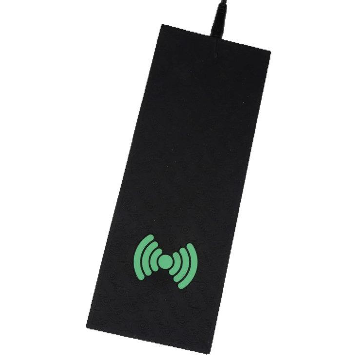 Wireless Expansion Mat