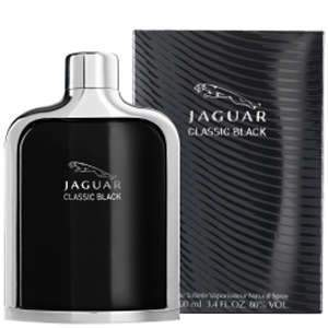 Classic Black eau de toilette spray