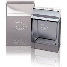 Vision for Men eau de toilette spray