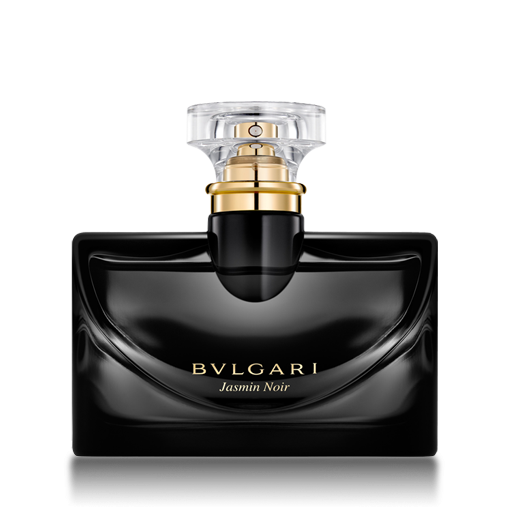 bvlgari Jasmin toilette spray 50 ml and 100 ml