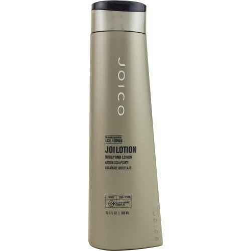 JOICO Joi Lotion sculpting lotion