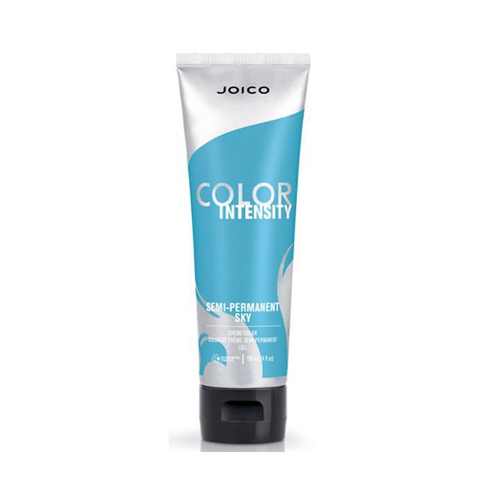 JOICO K-Pak Color Color Intensity Aqua Flow