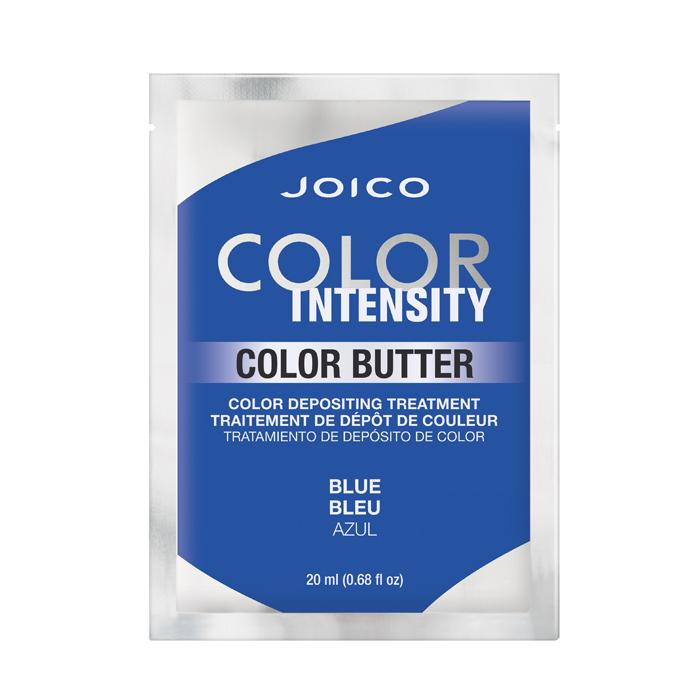 JOICO Color Butter Blue for womern