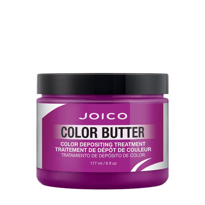 JOICO <br> Color Butter Pink
