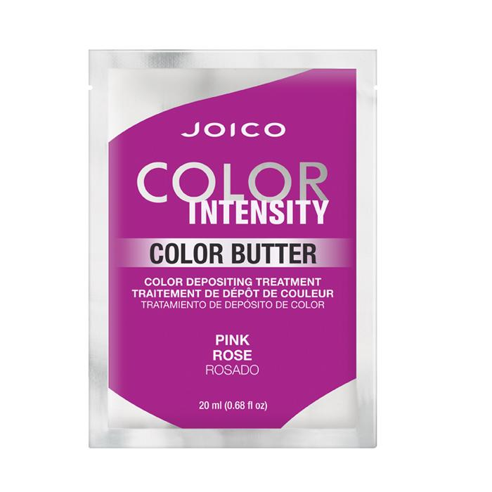 JOICO Color Butter Pink for women
