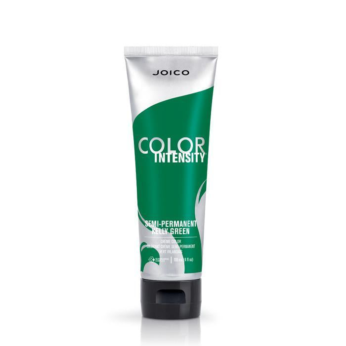 JOICO <br>K-Pak Color Intensity Kelly Green