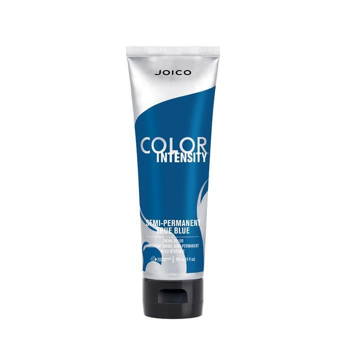 JOICO K-Pak Color Intensity True Blue