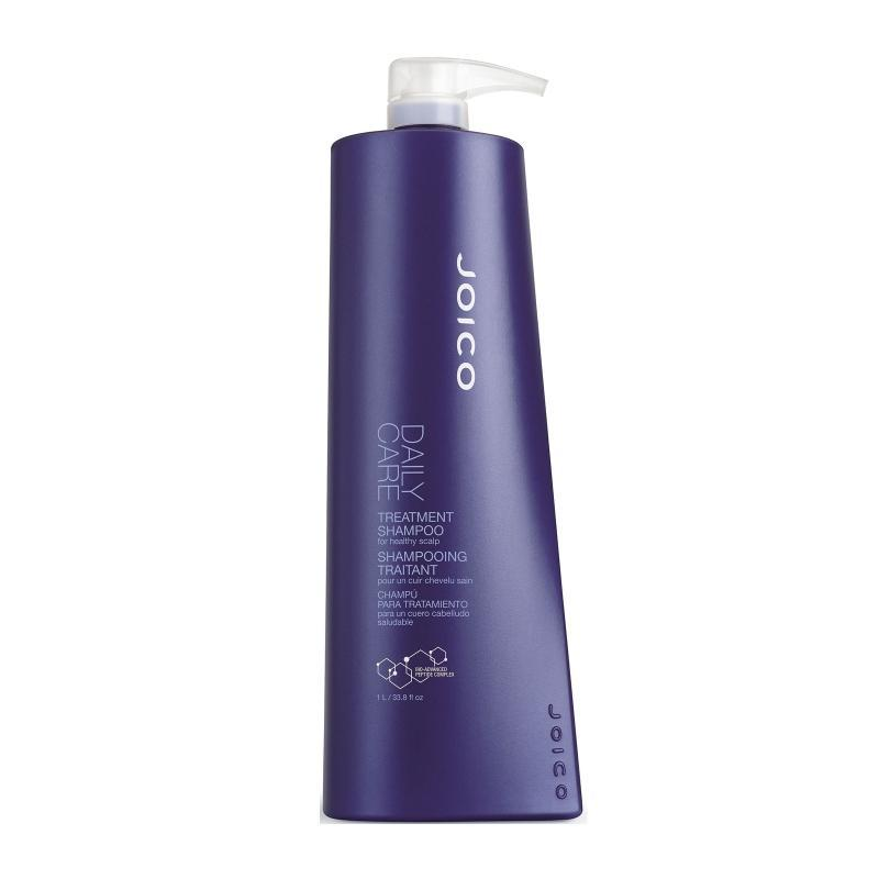 JOICO Daily Care balancing shampoo for women