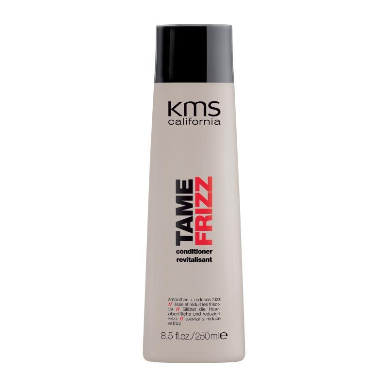 Tame Frizz conditioner