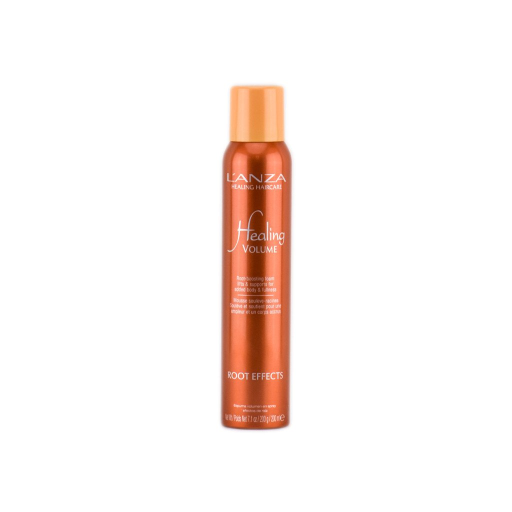 L'ANZA Healing Volume Root Effects for women