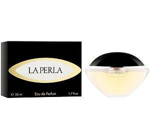 Eau de parfum spray 80 ml